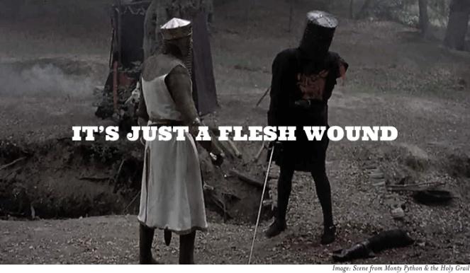 fleshc
