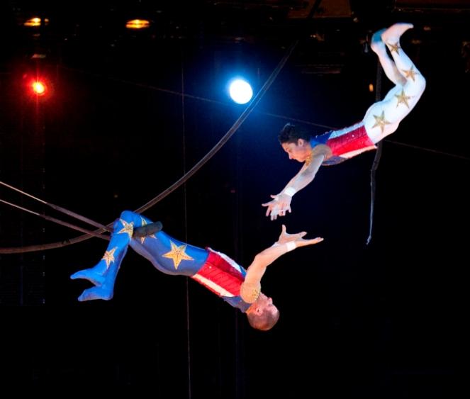 trapeze-2