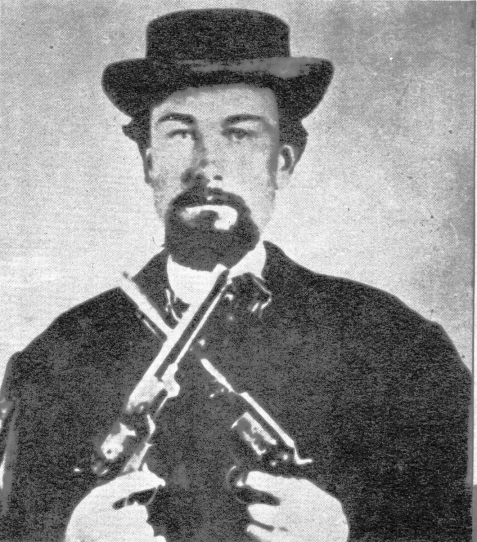 jfd-1870s-guns-rev