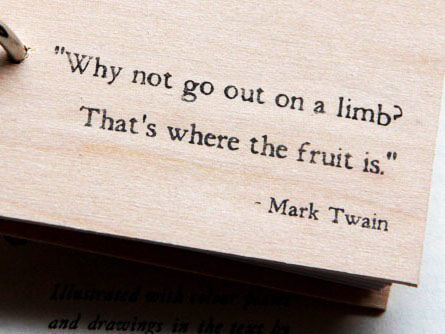 mark-twain-fruit