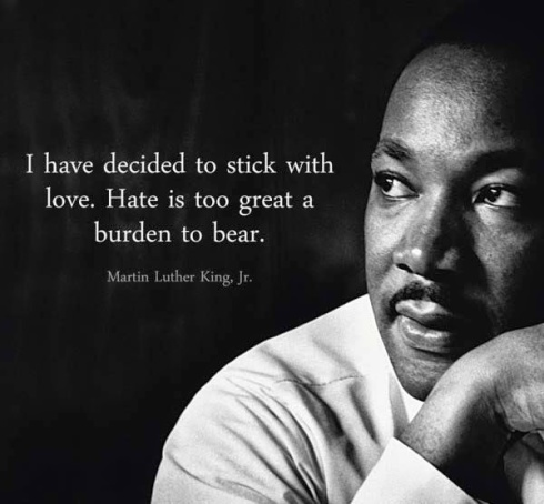 martin-luther-king-jr-i-have-decided-to-stick-with-love-hate-is-too-great-a-burden-to-bear-600x600