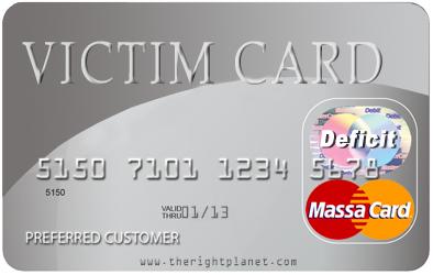 preferred-victim-card-new