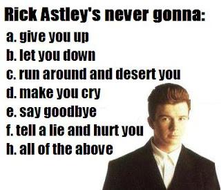 rick-astley