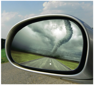 rearviewmirror_oct2011