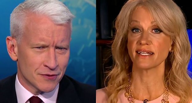 anderson-cooper-and-kellyanne-conway-800x430