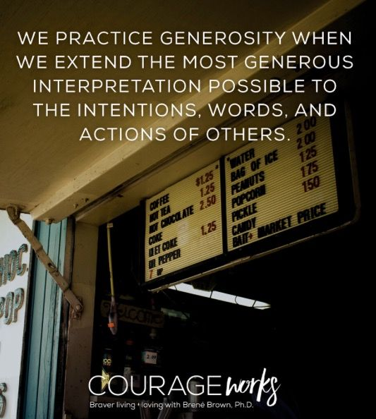 42c10b3d7c52ffb1dcecfb48751f64e0--brene-brown-vulnerability-quotes-brene-brown-quotes