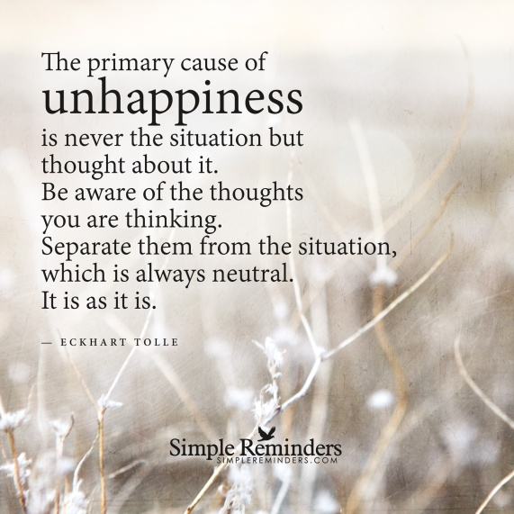 eckhart-tolle-primary-cause-unhappiness-5r3e