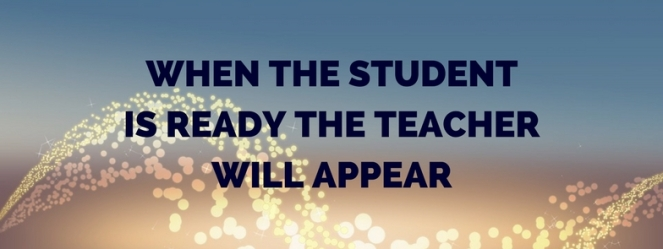 WHEN-THE-STUDENTIS-READY-THE-TEACHERWILL-APPEAR